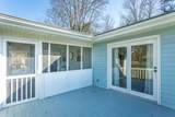 5903 Browntown Rd - Photo 22