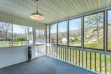 5903 Browntown Rd - Photo 24
