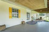 5903 Browntown Rd - Photo 25