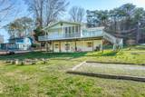 5903 Browntown Rd - Photo 26