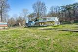 5903 Browntown Rd - Photo 27