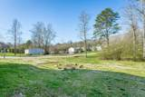5903 Browntown Rd - Photo 28