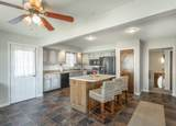 5903 Browntown Rd - Photo 4