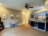 1205 Wimpy Rd - Photo 23