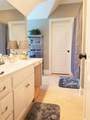 1205 Wimpy Rd - Photo 28