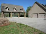 1205 Wimpy Rd - Photo 34