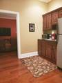 1205 Wimpy Rd - Photo 39