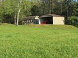 1205 Wimpy Rd - Photo 41