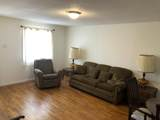 605 Jacobs Ave - Photo 3