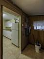 4311 Duvall St - Photo 12