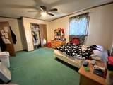 2576 White Flats Rd - Photo 21