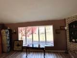 2576 White Flats Rd - Photo 8