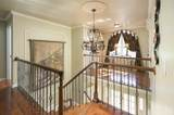 9924 Frost Creek Dr - Photo 22