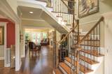 9924 Frost Creek Dr - Photo 4