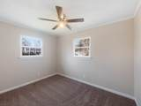 1616 Chester Rd - Photo 12