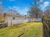1616 Chester Rd - Photo 18