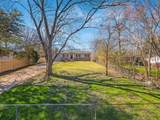 1616 Chester Rd - Photo 19