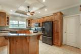 6508 Flagstone Dr - Photo 10