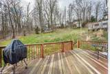 6508 Flagstone Dr - Photo 26
