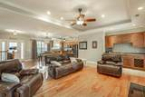6508 Flagstone Dr - Photo 4