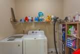 7632 Maplehurst Dr - Photo 46