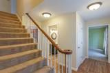 7235 Ridgestone Dr - Photo 23