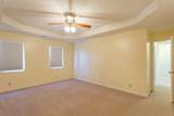 7235 Ridgestone Dr - Photo 24