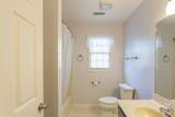 7235 Ridgestone Dr - Photo 32