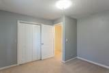 7235 Ridgestone Dr - Photo 36