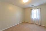 7235 Ridgestone Dr - Photo 39