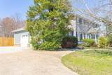 7235 Ridgestone Dr - Photo 4