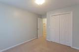 7235 Ridgestone Dr - Photo 40