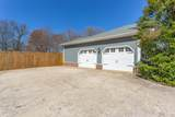 7235 Ridgestone Dr - Photo 5