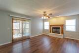 7235 Ridgestone Dr - Photo 9