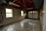 2197 Timber Trace Cir - Photo 16