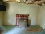 184 Abney Hollow Rd - Photo 3