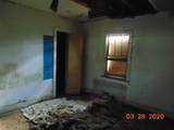 184 Abney Hollow Rd - Photo 4