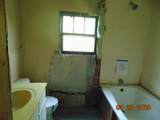 184 Abney Hollow Rd - Photo 5