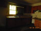 184 Abney Hollow Rd - Photo 6