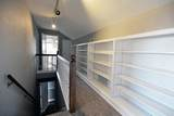 104 Riverpoint Rd - Photo 25