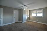 104 Riverpoint Rd - Photo 28
