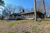 104 Riverpoint Rd - Photo 4