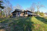 104 Riverpoint Rd - Photo 45
