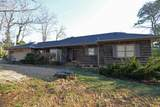 104 Riverpoint Rd - Photo 46