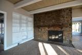 104 Riverpoint Rd - Photo 8