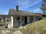 812 Glenwood Dr - Photo 31