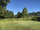 4307 Green Shanty Rd - Photo 2
