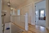 1732 Clayton Ave - Photo 20