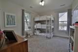 1732 Clayton Ave - Photo 23
