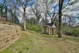 1732 Clayton Ave - Photo 36